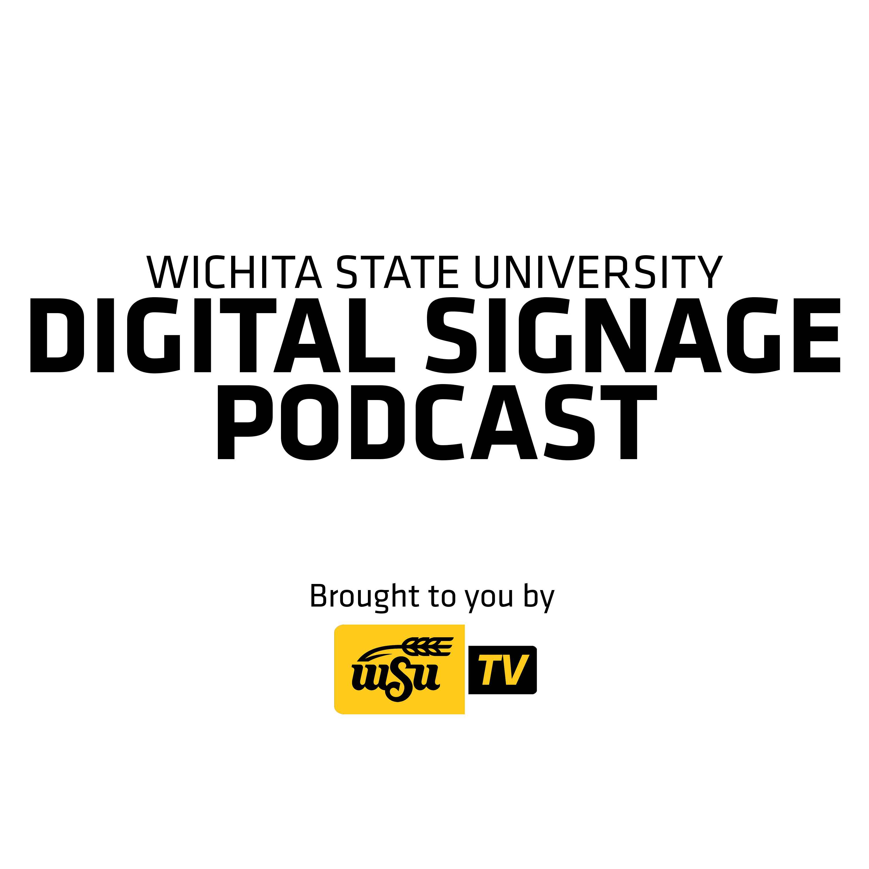 Wichita State TV Podcasts